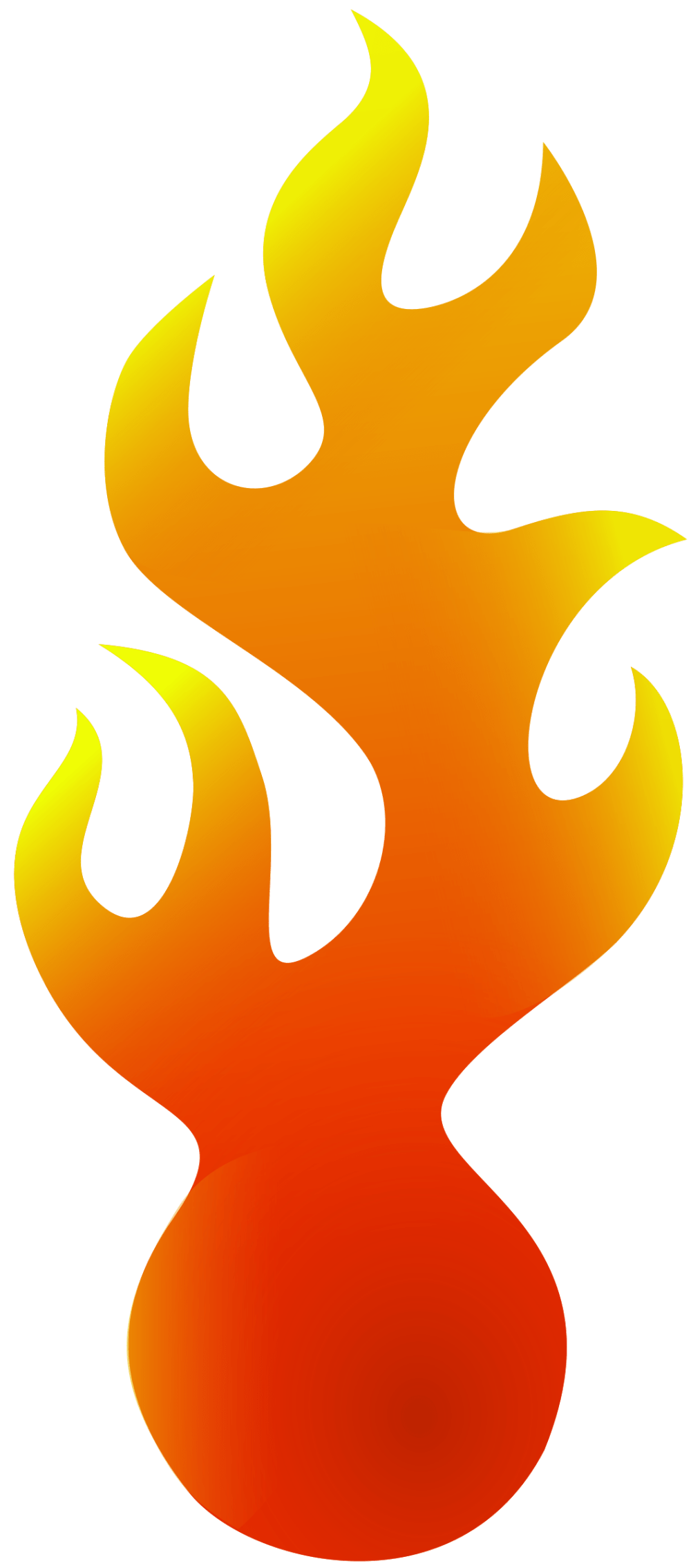 medium resolution of images for fire clip art