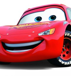 cartoon pictures cars clipart library [ 1440 x 900 Pixel ]