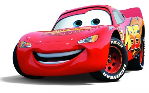 small resolution of cartoon pictures cars clipart library