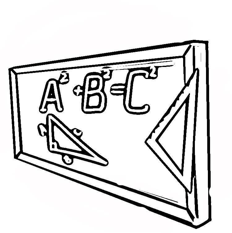 Free Images Of Black Board, Download Free Clip Art, Free