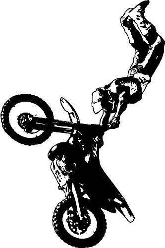 Free Bike Graphics Stickers, Download Free Bike Graphics