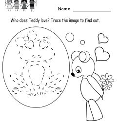 Free Career Day Activity Fun Sheets Free [ 1035 x 800 Pixel ]