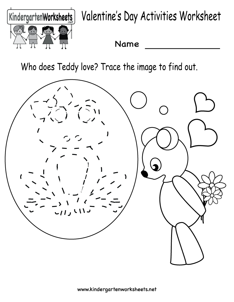 hight resolution of Free Career Day Activity Fun Sheets Free