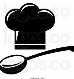 cooking spoon clipart clipart library free clipart images [ 1024 x 1044 Pixel ]