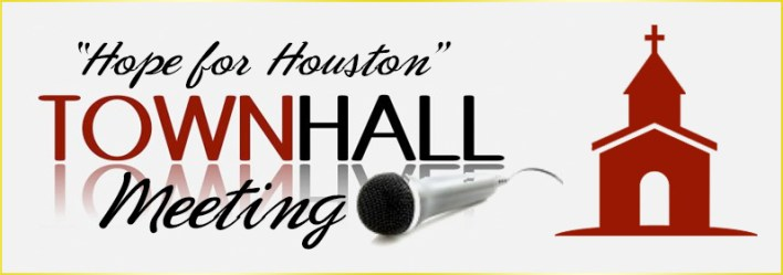 hall town meeting townhall clipart houston riceville cliparts baptist olive mt hope clip library favorites