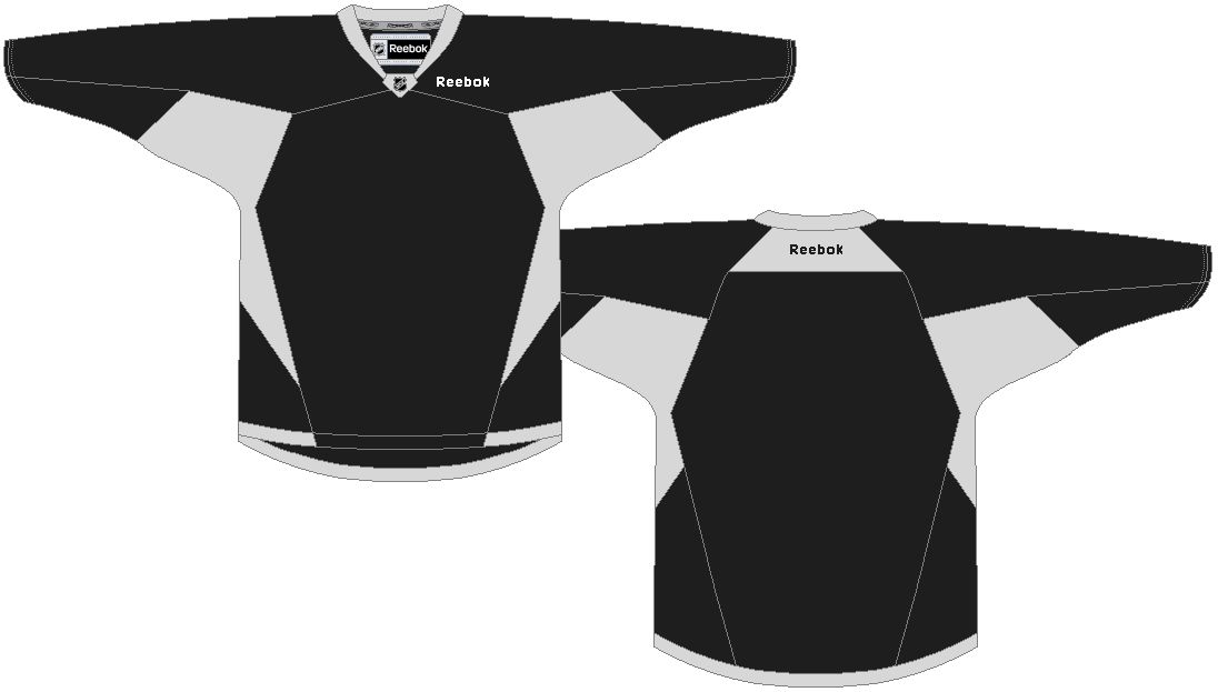 Download Free Jersey Template, Download Free Clip Art, Free Clip ...