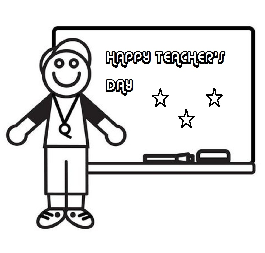 Free Images Teachers, Download Free Clip Art, Free Clip