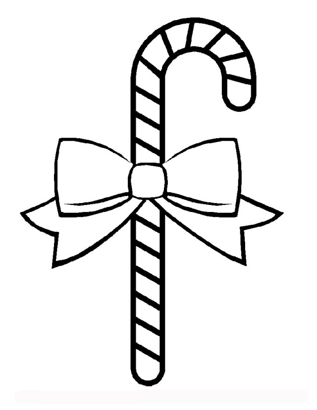 Free Pictures Of Candycanes, Download Free Clip Art, Free
