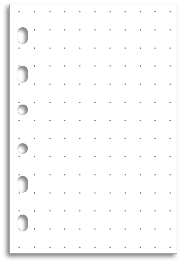 Free Microsoft Publisher Border Templates, Download Free