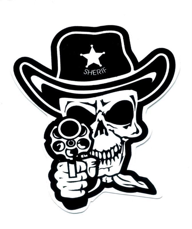 Free Cowboy Cross Tattoos, Download Free Clip Art, Free