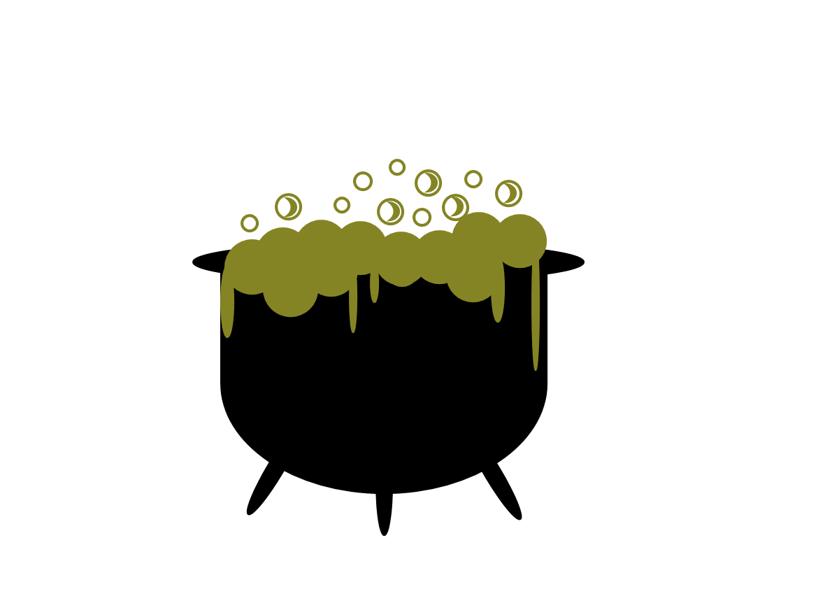 Free Witch S Cauldron Download Free Clip Art Free Clip