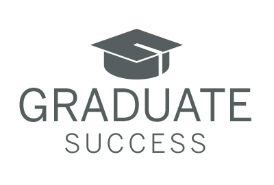 Free Graduate, Download Free Clip Art, Free Clip Art on