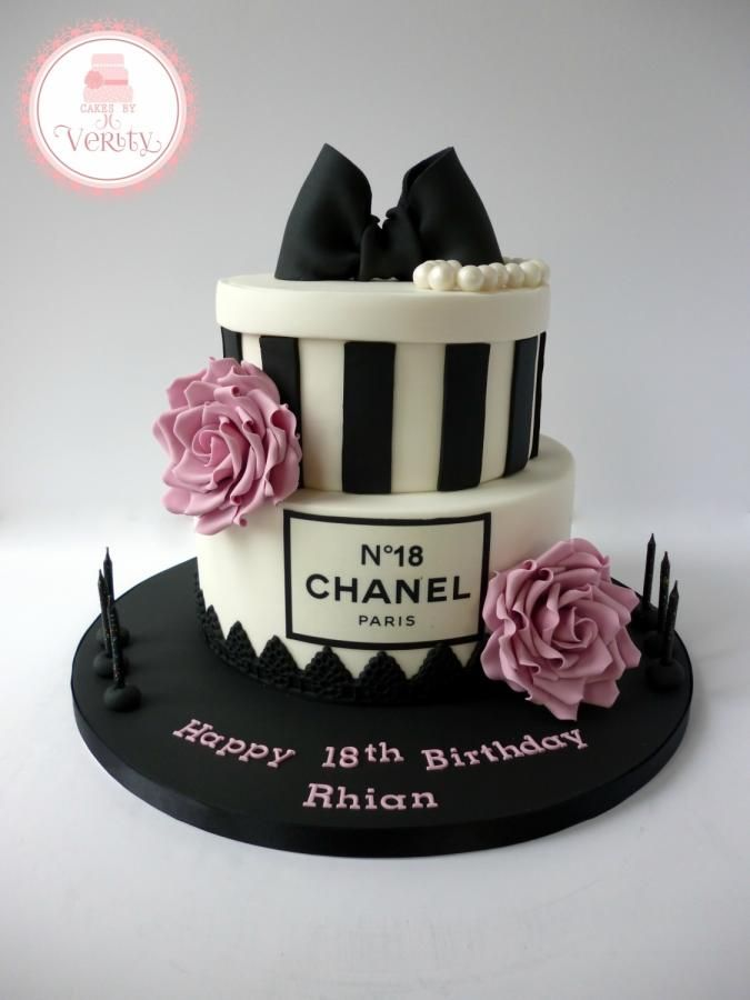 18th Birthday Cake On Clipart Library 18 Birthday Cakes Teen