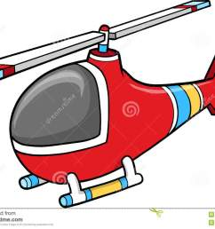 cute helicopter clipart clipart library free clipart images [ 1300 x 986 Pixel ]