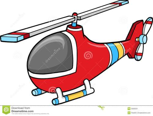 small resolution of cute helicopter clipart clipart library free clipart images