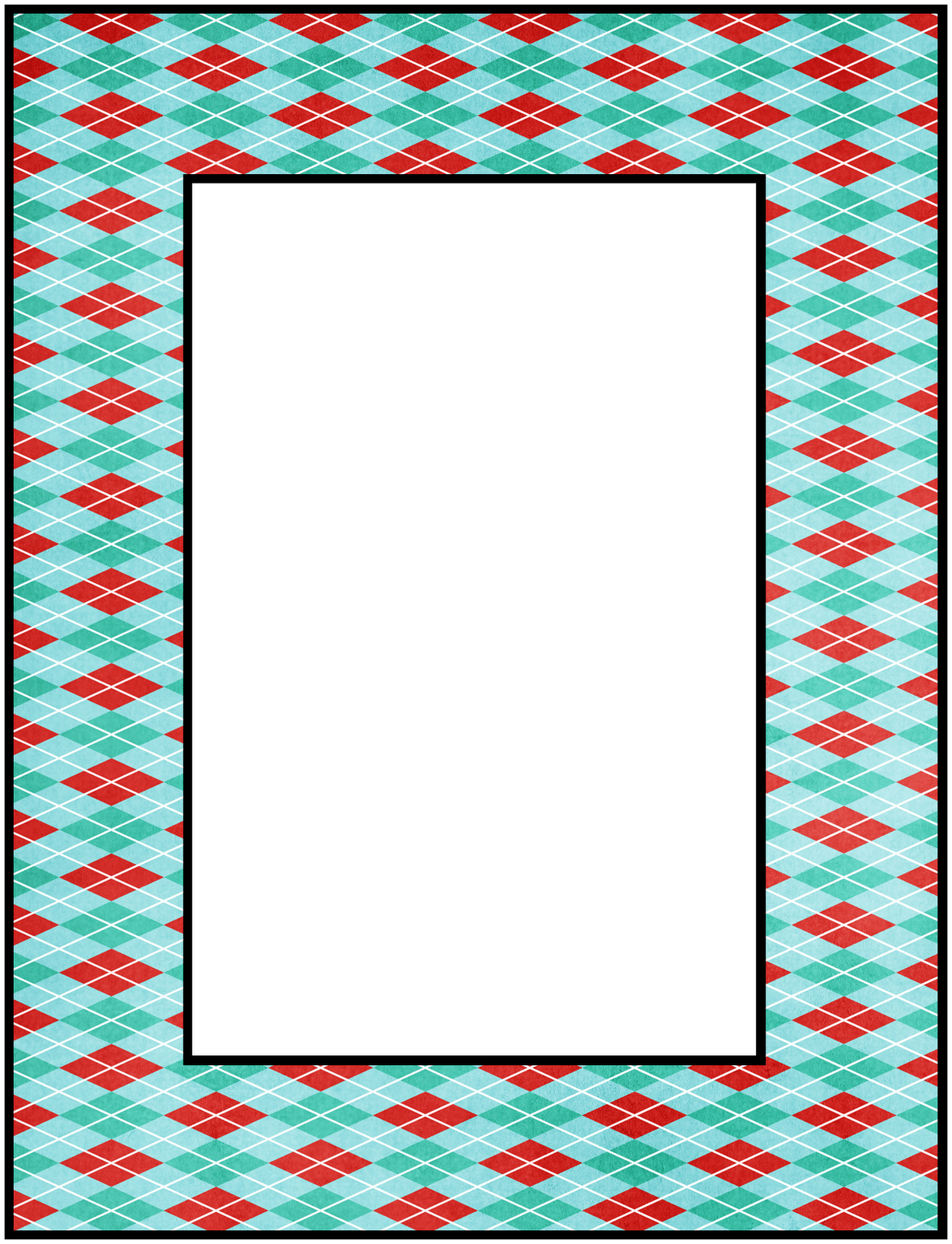 Free Simple Borders For Math Chart Download Free Clip Art