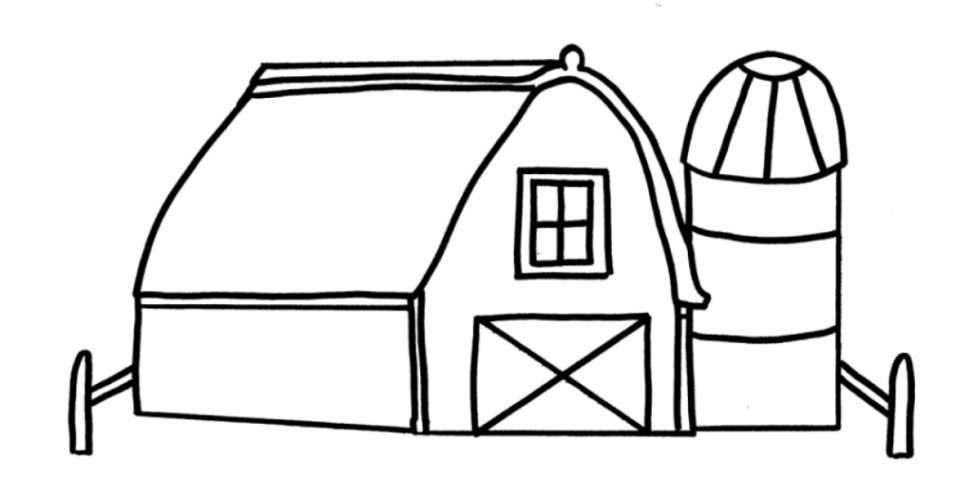 Free Redneck Coloring Pages, Download Free Clip Art, Free