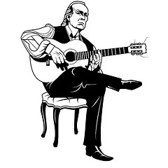 Free Guitar Illustrations, Download Free Clip Art, Free