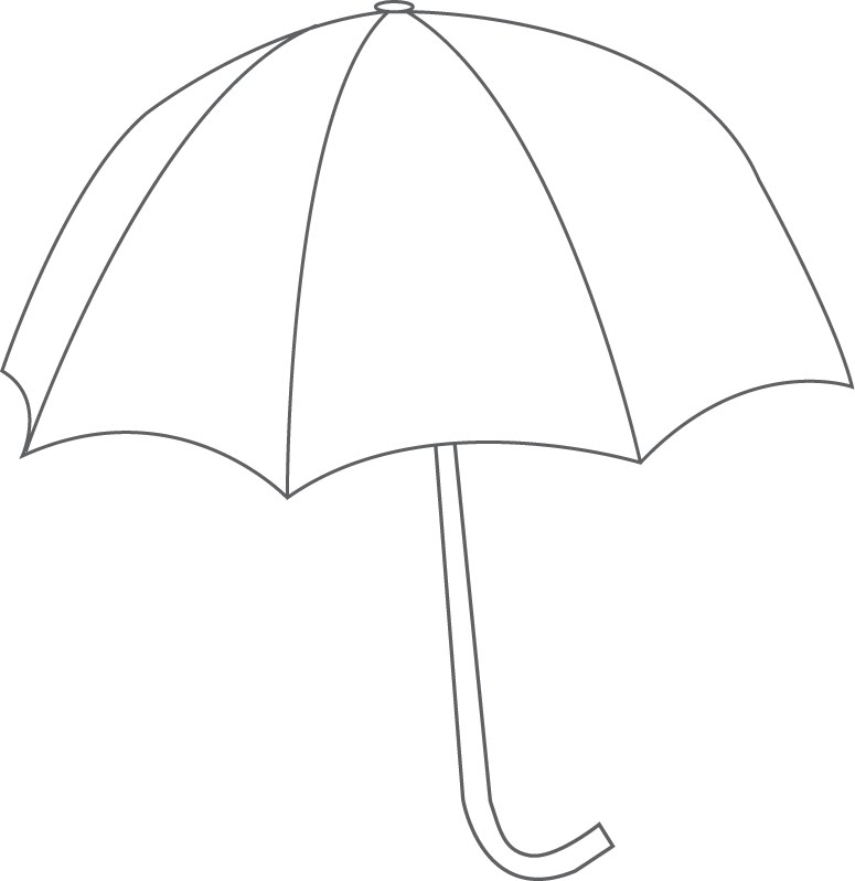 Free Picture Of Umbrella, Download Free Clip Art, Free
