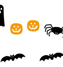 halloween place mats with free printables [ 2760 x 2208 Pixel ]