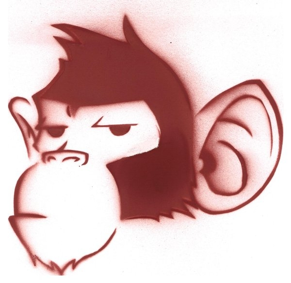 Cute Curious George Wallpaper Free Monkey Cartoons Download Free Clip Art Free Clip