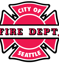 images for fire department logo vector [ 1280 x 905 Pixel ]