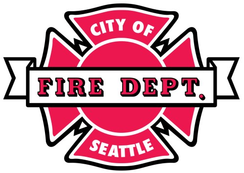 small resolution of images for fire department logo vector