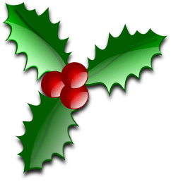 holiday images clip art clipart library [ 1969 x 2071 Pixel ]