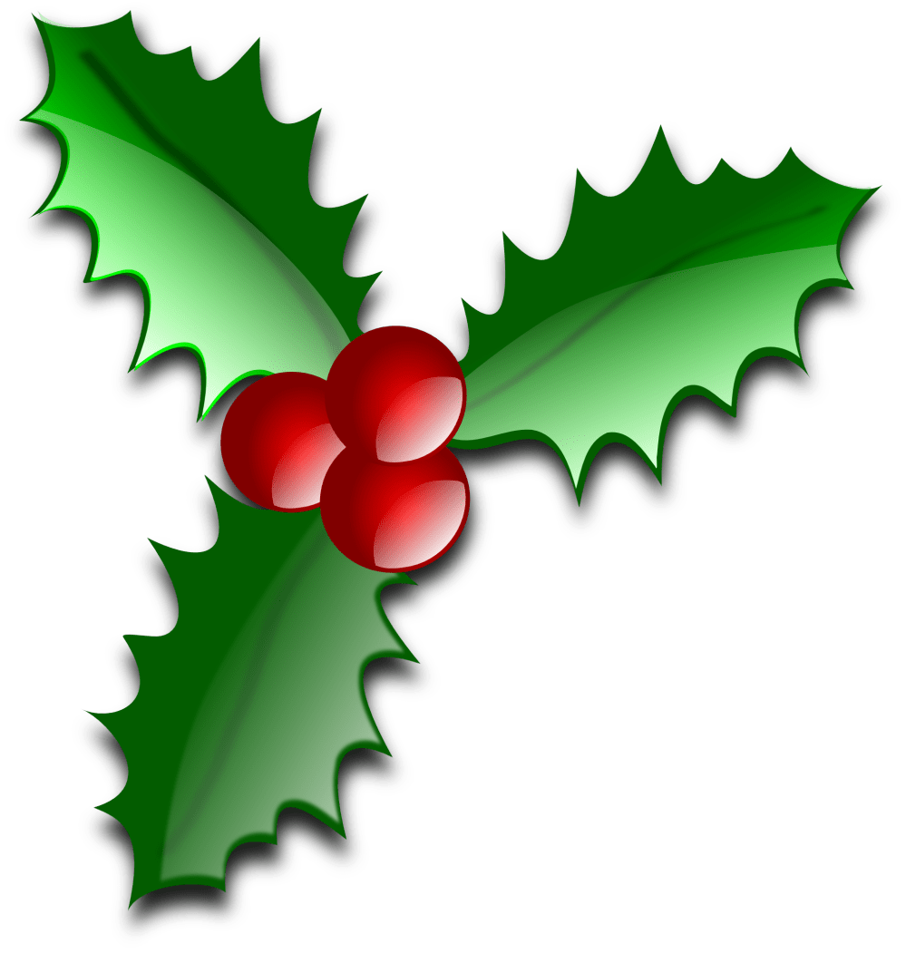 medium resolution of holiday images clip art clipart library