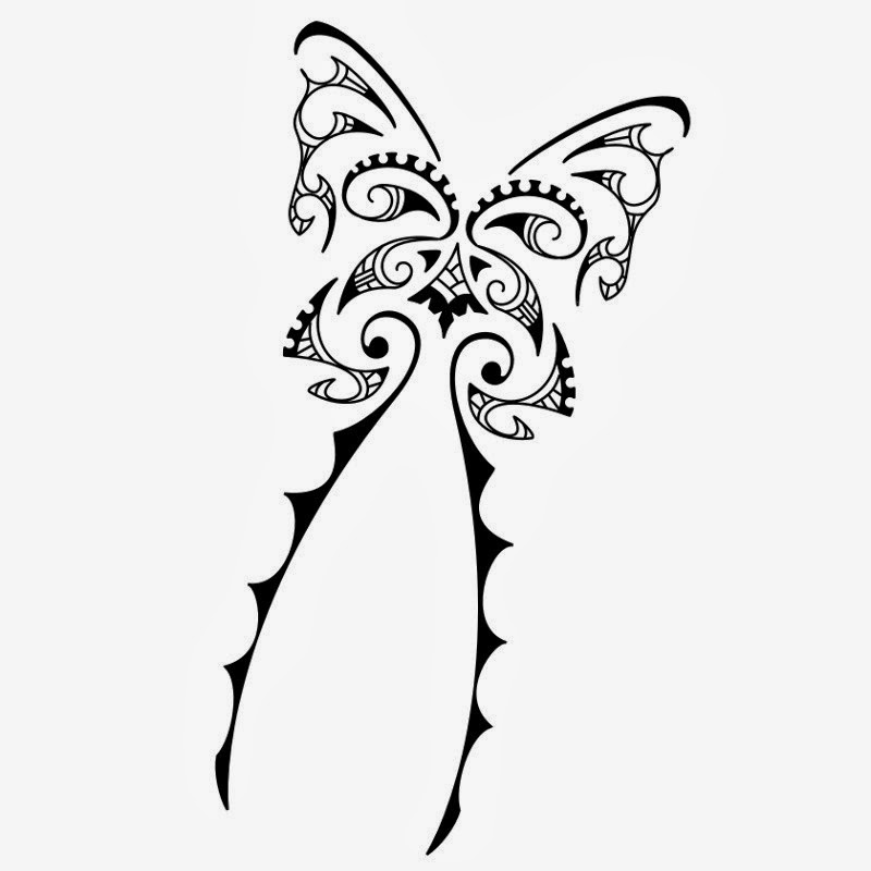 Free Praying Hands Stencil, Download Free Clip Art, Free