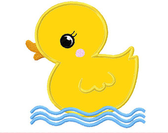 Duck – Etsy