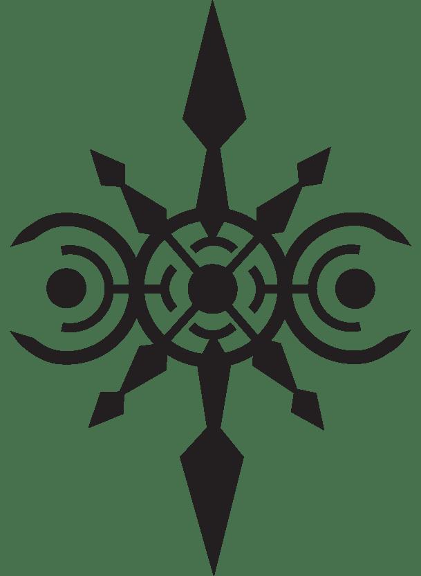 Free Ether Symbol, Download Free Clip Art, Free Clip Art
