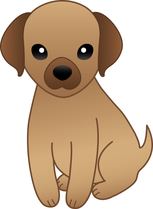 small resolution of dog images 1428769 license personal use