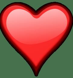 broken heart clipart free school clipart [ 892 x 900 Pixel ]