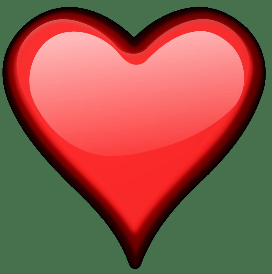 medium resolution of broken heart clipart free school clipart