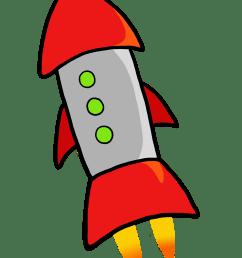 rocket clip art clipart library [ 3000 x 4000 Pixel ]
