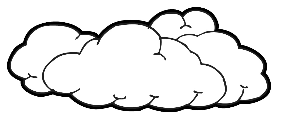 Free Partly Cloudy Clipart, Download Free Clip Art, Free
