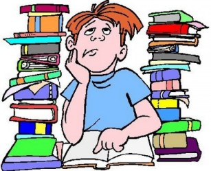 Free Cartoon School Images Download Free Clip Art Free Clip Art on Clipart Library