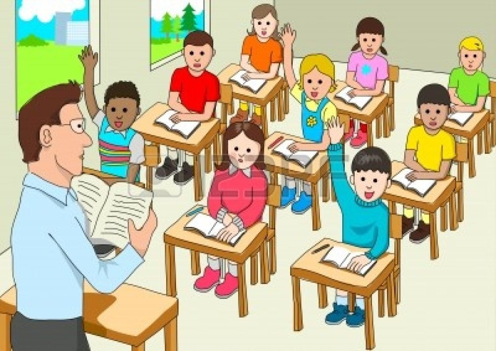 medium resolution of classroom clipart gallery