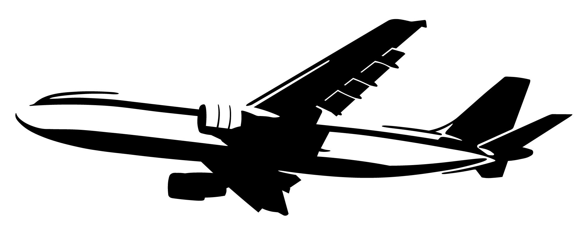 Free Aeroplane Logo Download Free Clip Art Free Clip Art