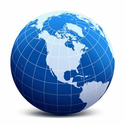 small resolution of world globe logo courseimage