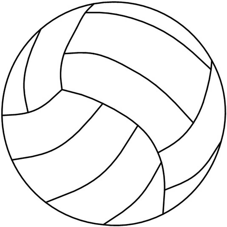 Free Pictures Volleyball, Download Free Clip Art, Free