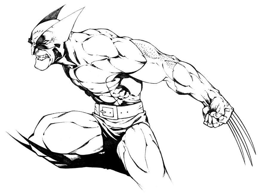 Free Pencil Art Image, Download Free Clip Art, Free Clip