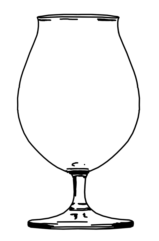 Free Pictures Of Beer Glasses, Download Free Clip Art