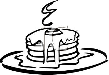 Free Pancake Pictures, Download Free Clip Art, Free Clip