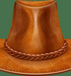 bootbarn cowboy hats hat png5706 png [ 3497 x 2004 Pixel ]
