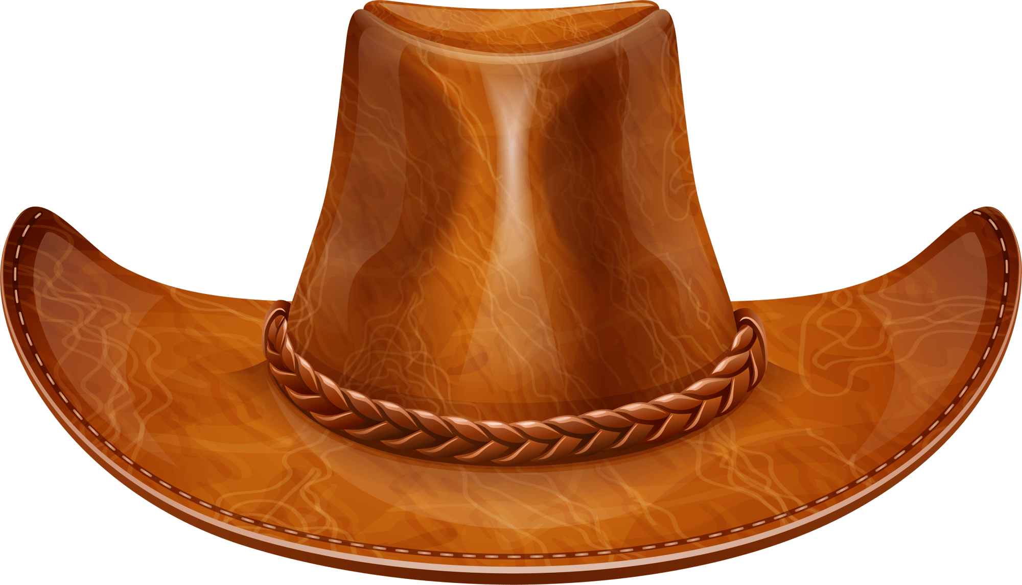 hight resolution of bootbarn cowboy hats hat png5706 png