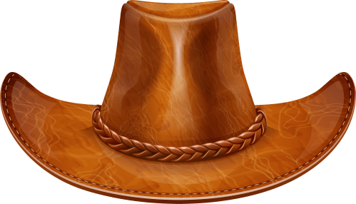 small resolution of bootbarn cowboy hats hat png5706 png
