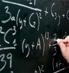 mccall school needs to solve this homework find a math teacher [ 1050 x 789 Pixel ]