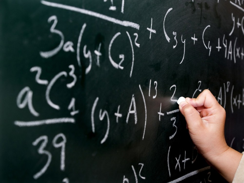 medium resolution of mccall school needs to solve this homework find a math teacher